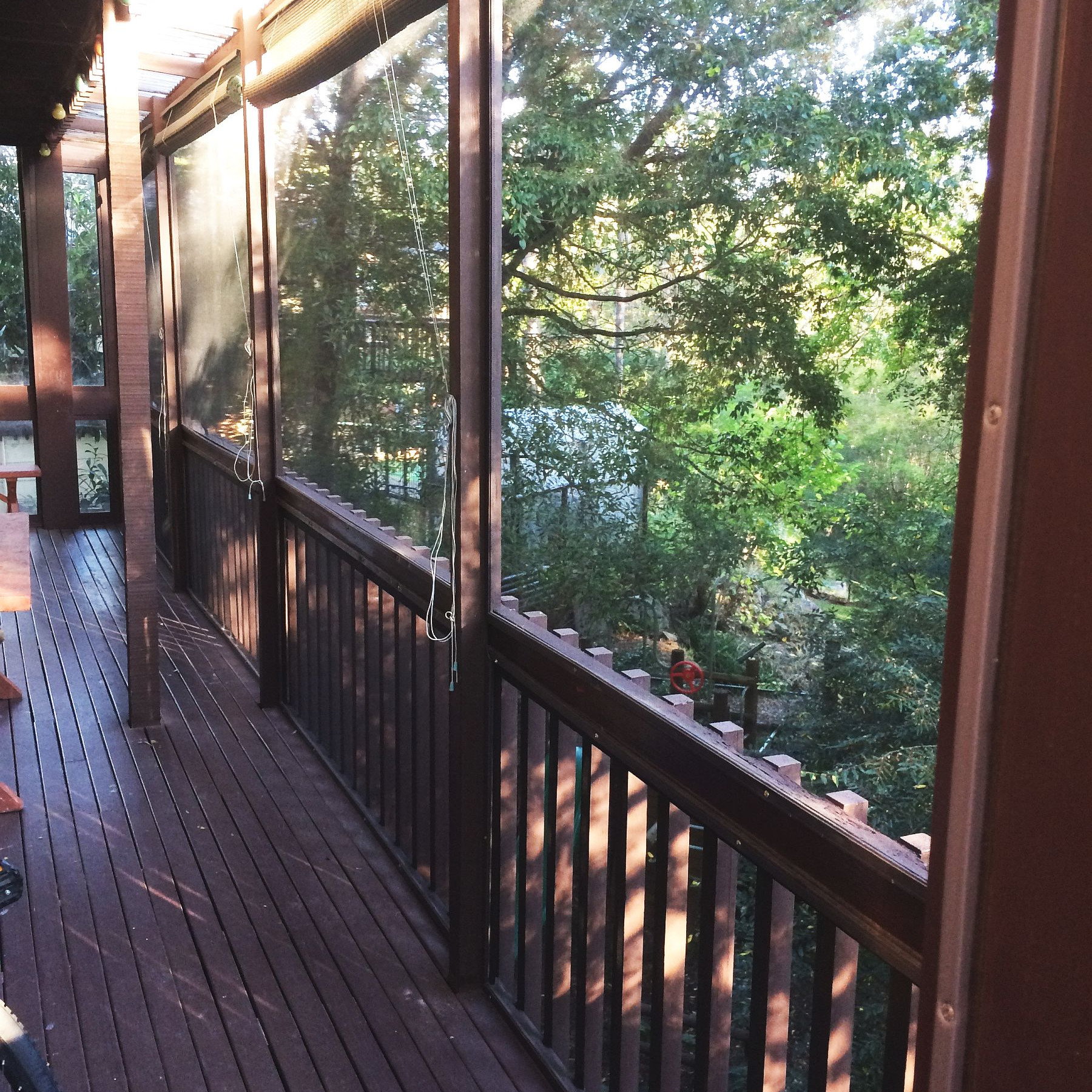 Blue Mountains Fly Screen and Screen Door Installation and